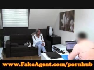 Drunken Girls Have Sex drunken videos