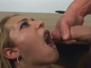 Ebony Lesbian Pussylicking Videos Hot Pussy Licking with Two Ebony Lesbians: Free Porn 84
