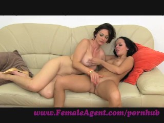 Audition For Porn Movie Best of Audition HD Porn Movies PornHD