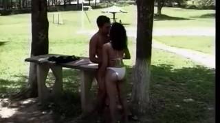 anal  scene percent tits beauty