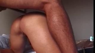 venezolas anal xxx
