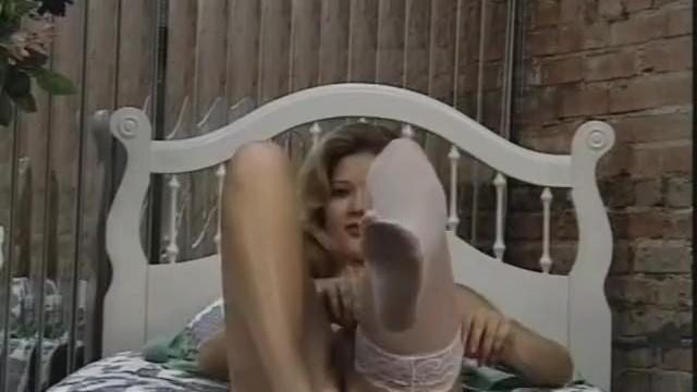 A Girl Watchers Paradise 3244 - Part 2