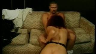black striper porn