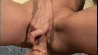 Porn Freaks 3 - Scene 2 Ass small