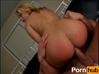 Videos Of Hot Naked Women Doing Jumping Jacks Free Naked Jumping Jacks Porn Videos from Thumbzilla