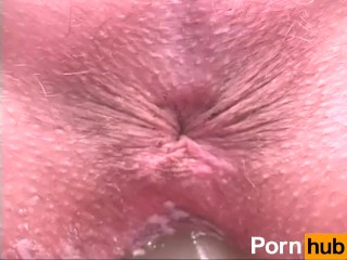 Pix Brothers Fucking Sisters Free Porn Sister Pics Pichunter