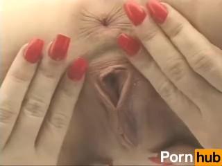 Meera Jasmin Nude Porn Videos Meera Jasmine Naked Fake