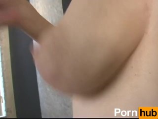 Gay Red Head Fucked By Thief Redhead Thief Porn Videos