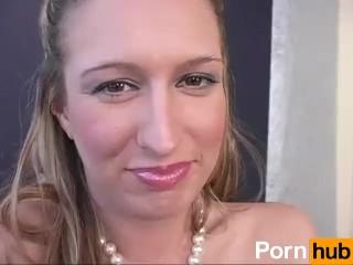 A Girl Watchers Paradise 3263 - Part 2