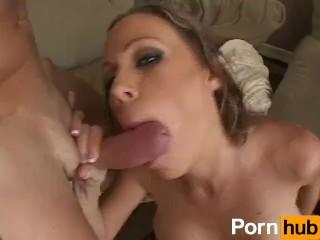 Amateur Porn Forum, Amateur Voyeur, Family Nudism, Webcam...