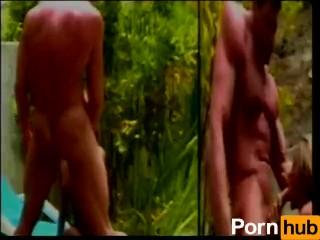 Free Porn, Sex, Tube Videos, XXX Pics, Pussy in Porno Movies Xnxx View Free Porn Movie