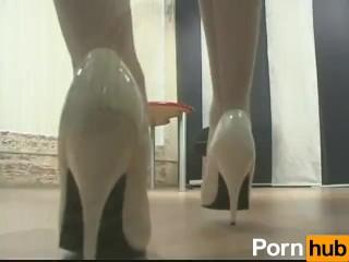 Hotrod Nude Porn Gay Videos Hot Rod Porn Naked