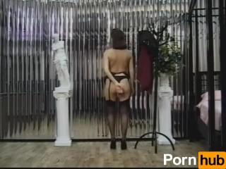 Best indian sex photo Free desi porn pics Indian Porn Videos Indian All Sex Photos