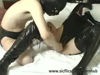 Xxx asian long clips