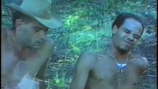 Rump Riders - Scene 2 - Spurs Video