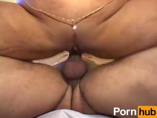 Bhojpuri hd nudes actress big boobs photo xvideos free porn tube Free Nude Actress Photos