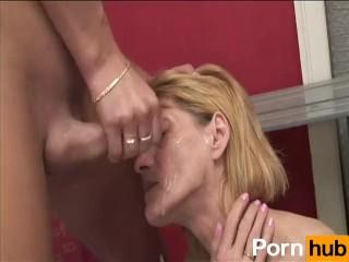 Konnie Huq Naked For Free Konnie Huq Porn Pics & Porn GIFs