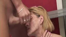 I Fucked Your Grandma - Scene 6