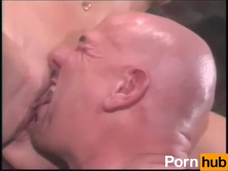 Stretched Asshole Fisted Hard Mr Funk She Fist Fucks Her Girlfriends Huge Asshole