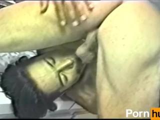 Hairy: 97049 videos. Home Tube Porn. Hairy Amateur Vagina Videos