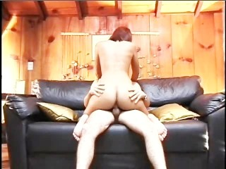 Busty Big Tit Babe Stripping and sucking cock - Redtube Free Large HD Tube - Free porn - Strip: 36124 HD videos - Sexy blond with cute <b>tits</b> does a sensual <b>strip</b> 3 years ago 12:06 xHamster <b>strip</b>; Scottish milf Toni Lace stuffs her cunny with knickers 4 months ago 12:26 xHamster <b>strip</b>; RHYTHM IS A DANCER - vintage British <b>big</b> <b>tits</b> dance tease 3 days ago 07:33 xHamster hairy, <b>big</b> <b>tits</b>, natural, <b>strip</b>, vintage, british, tease; XMAS FUN - twin beauties <b>strip</b> <strong>Busty Big Tit Babe Stripping and sucking cock - Redtube Free</strong> Watch video Busty <b>Big Tit Babe Stripping</b> and sucking cock on Redtube, home of <br>free Blonde porn videos and MILF sex movies online. Video length: (5:27)