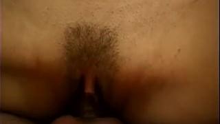 Guzzling cum sluts scene  ass lingerie
