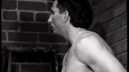 Leather Angel - Scene 3 - HIS Video