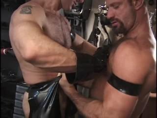 gay hidden cam videos Hidden Cam Gay Porn