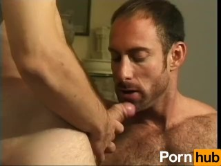 Geile Porno Meiden Sexy Porn Female