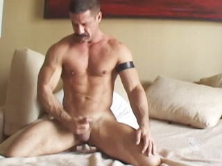 Ray J Porn Videos & Sex Movies Ray J In Porn