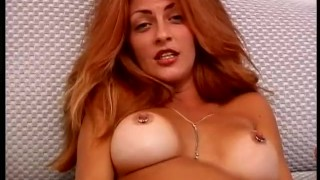 Amateur Pussy Fuckers - Scene 2