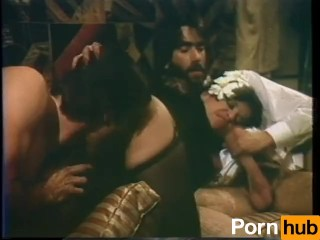 Paola Rey Sex Video Paola Videos Large PornTube. Free Paola porn videos, free
