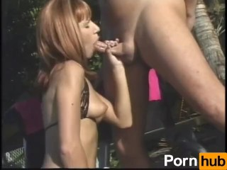 Porno Mobile Download Teen Porn Tubes Watch Mobile Porn With Blackberry