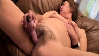 I Fucked Your Grandma - Scene 1 porno