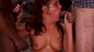 Pornstars 10 - Scene 10 Ass hd