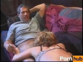 Free pocket pc porn videos Pocket Pc Video Porn