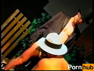 Craziest Porn Movie Ever Craziest Porn Videos EPORNER