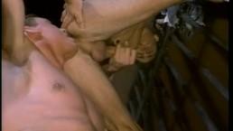 Body Search - Scene 4