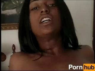 Black Nude Women, Ebony Girls, Black Pornstars, Porn Photos And Matured Ebony Porn Gallery