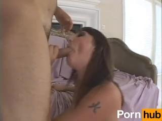 Male Ass Images, Stock Photos & Vectors Shutterstock Hands On Male Ass