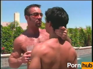 Taylor St Claire Outdoor Fuck, Free Xnxx Fuck Porn Video 81 Claire Hardcore St Taylor