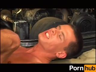 Fia2 Com Videos Sex York high school athletics? Keyword Found Websites Listing