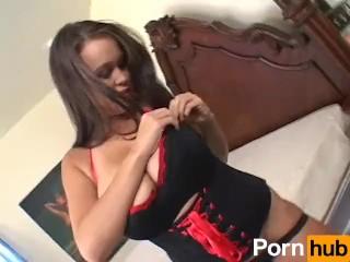 Big Tit - Free Fuck Vids I Fuck Big Tits - Big tits free...