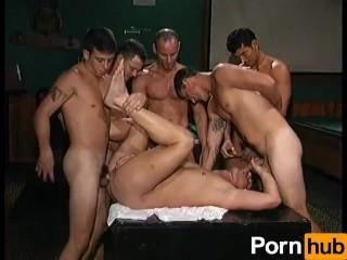 European Girl Arab Man Porn Arabic Escorts Istanbul Escort Girls