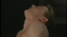 Japanese virtual sex video