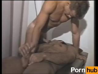 Brazilian Naked Pregnent Girl Movie Brazilian Pregnant Babe, Free Brazilian Xnxx Porn Video 15