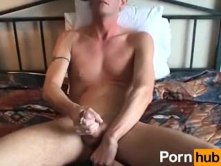 BBW Mature Porn Videos: Free Sex Tube Porno Mature Sex Bbw