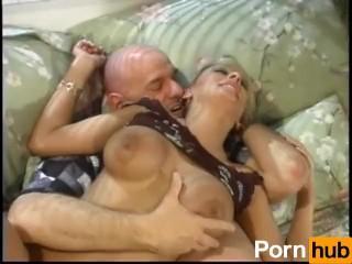 Free Sample Porn Downloads Sample Porn Videos