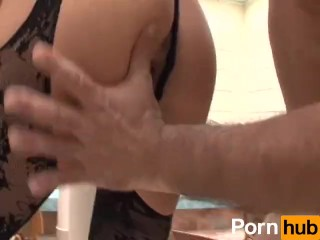 European HD Videos - Old world amateurs and pornstars in...