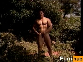 Javier Sosa and the Andrus Twins on BGPZ Blog - free xxx...